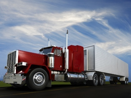 red_big_rig420x315
